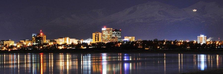 Alaska takes steps to address its rape kit backlog