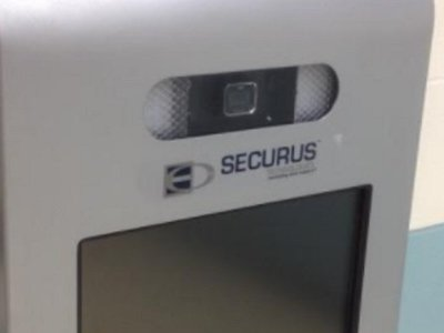 Prison phone company Securus looking to acquire major competitor ICSolutions