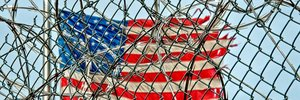 Check out MuckRock's new and improved Private Prison Project page