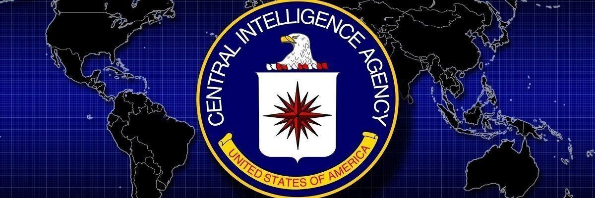 CIA World Tour: Eastern Europe and Eurasia