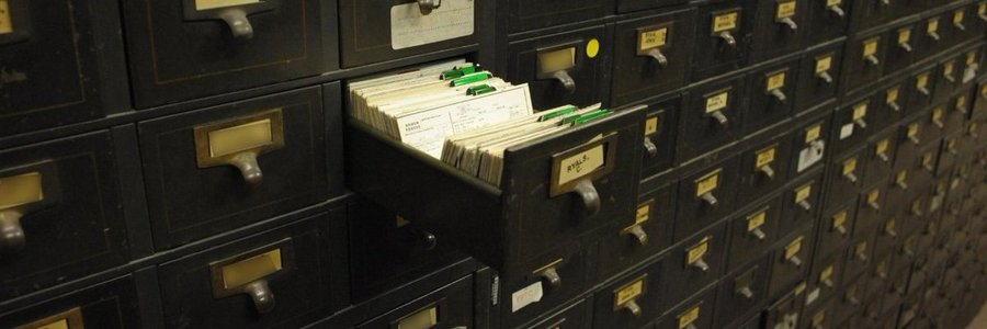 A FOIA beginner's guide to requesting a FBI file
