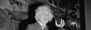 Five of the strangest theories in Albert Einstein's FBI file