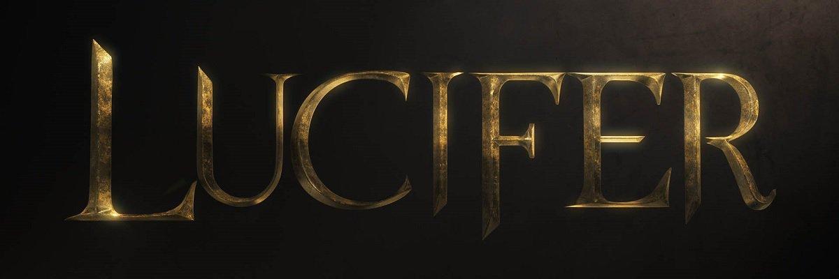 "FCC complaints allege ""Lucifer"" is a plot to bring about the apocalypse"