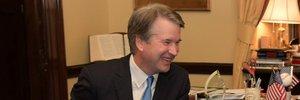 The Brett Kavanaugh files: Help explore documents around the most recent Supreme Court Nomination