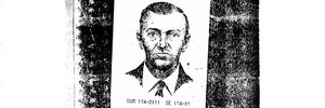 The hunt for D.B. Cooper continues