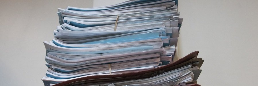 Vexatious request laws remain a prevalent possibility in public records