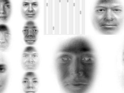 This week's FOIA round-up: Amazon pitches facial recognition software to Immigration and Customs Enforcement and widespread sexual abuse of students by Chicago Public Schools employees