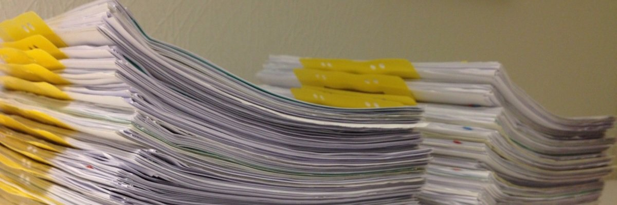 Is a unified state public records law a solution to requester woes?
