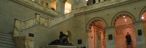 Massachusetts Spotlight: Navigating the public records appeal process