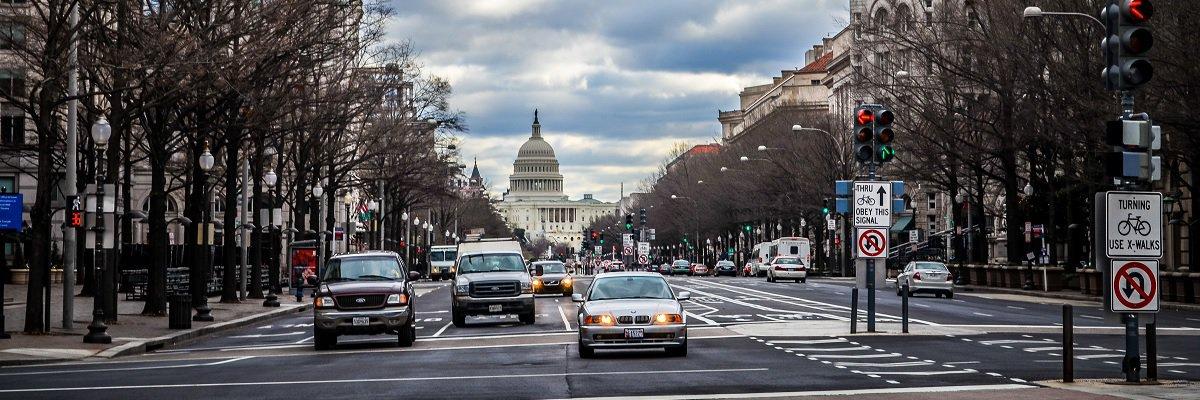 A dive into Washington D.C.'s #AmazonHQ2 proposal
