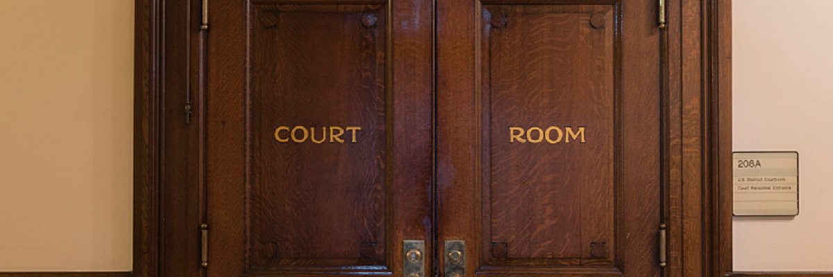 Virginia judge rules that judiciary branch is not subject to state public records laws