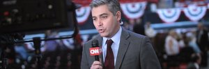 """FCC complaints accuse Jim Acosta of """"disrespecting the president"""""""