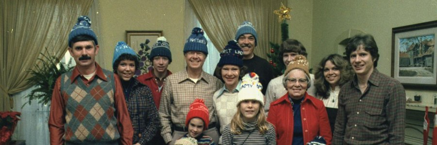 The CIA's declassified holiday safety tips