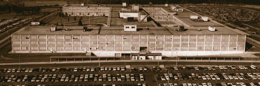 NSA's empty PROMISes
