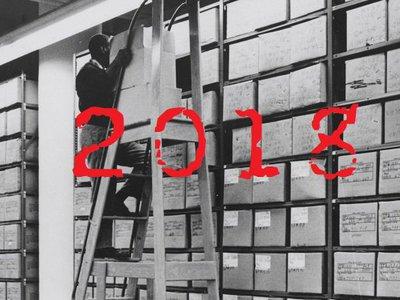 Year in FOIA 2018: Sunshine Spotlight: Massachusetts