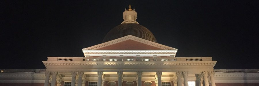 Massachusetts committee dissolved after unsuccessful attempts to expand public records law