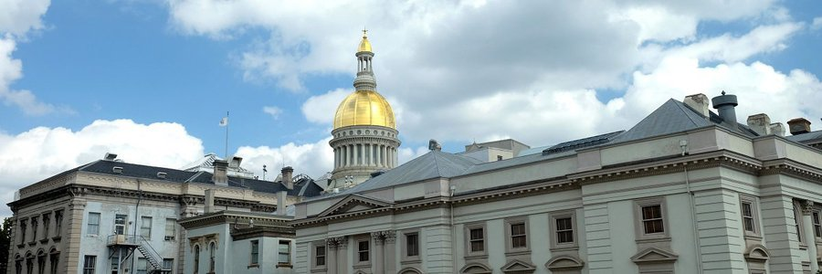 Out of state records requesters face unclear guidelines in New Jersey