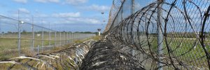 The Private Prison Feedback Line: A request for more records about the South Louisiana Correctional Center