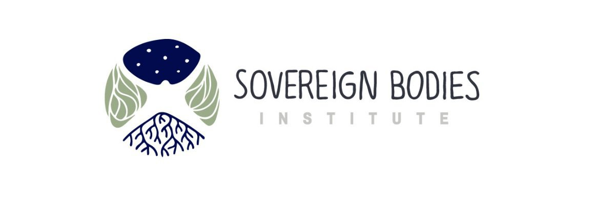 Requester's Voice: The Sovereign Bodies Institute's Annita Lucchesi