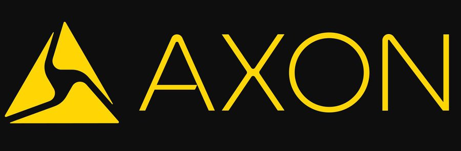 Shifting from Tasers to AI, Axon wants to use terabytes of data to automate police records and redactions