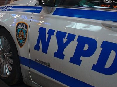 New York court green-lights release of NYPD body-worn camera footage
