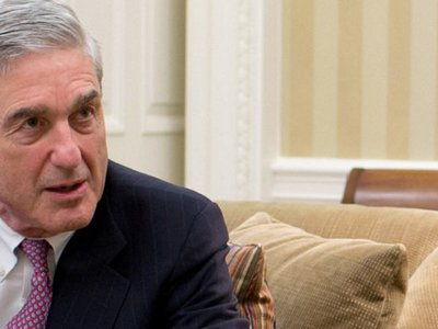 FOIA the Mueller Report: What will the Special Counsel's Office release?