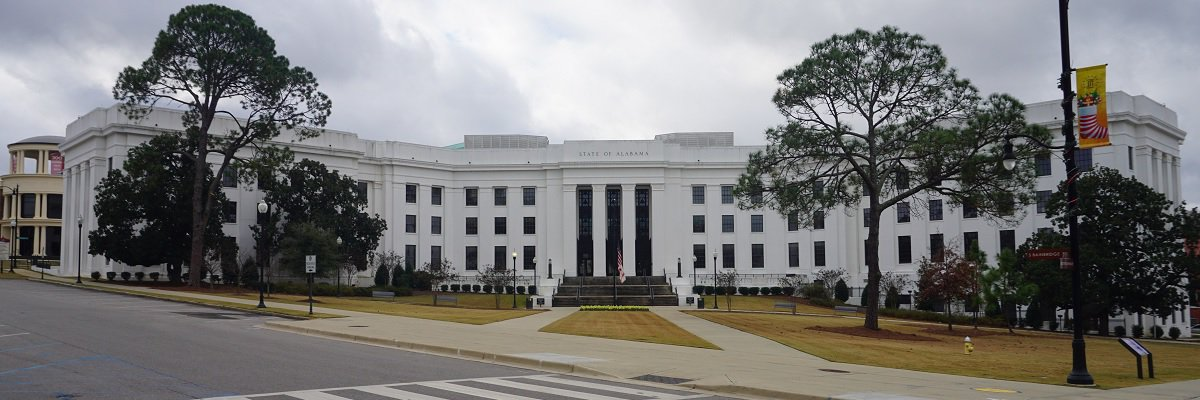 Alabama reaches new milestone in barriers to access