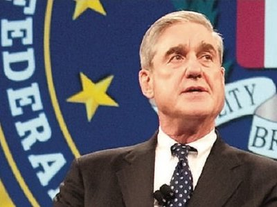 Archive the Evidence: Help Wayback Machine and MuckRock preserve the links from the redacted Mueller Report
