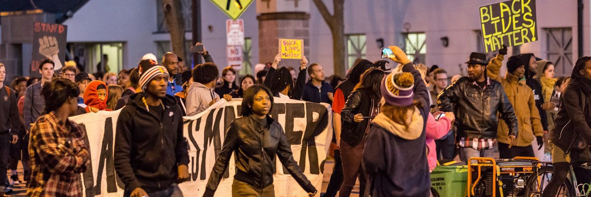 Records show FBI provided assistance to local law enforcement at least twice in 2016 to monitor Black Lives Matter protests