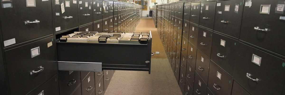 FOIA FAQ: How to explore MuckRock's public archive of FOIA requests and releases