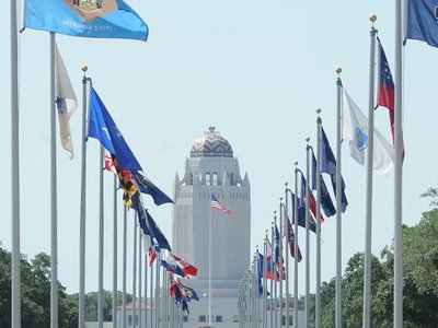 What's the state of state public records law?