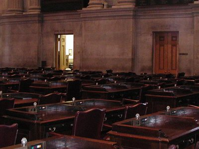 Exemptions to public records law to get more scrutiny in Tennessee