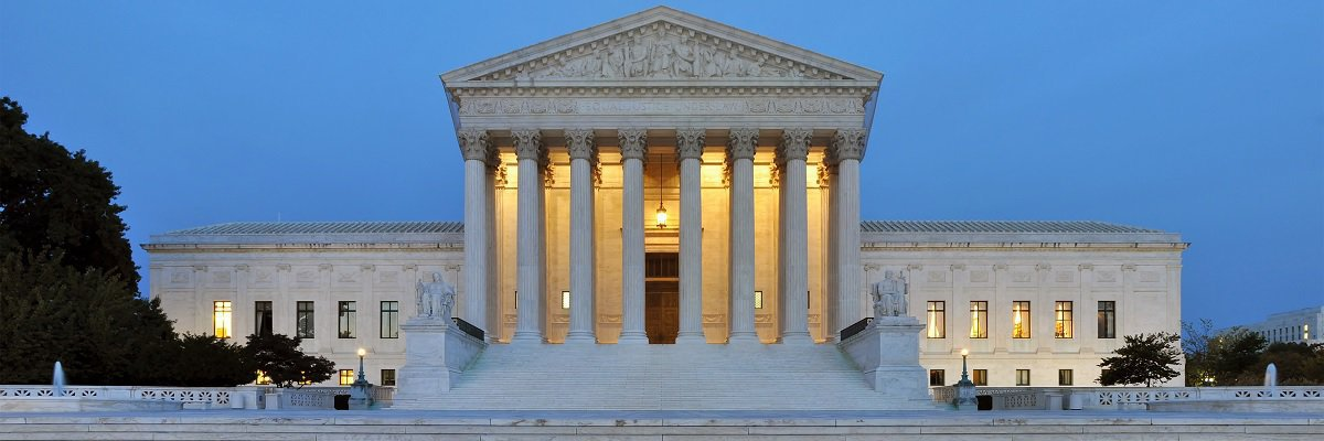 In a blow to FOIA, Supreme Court reverses Argus Leader case