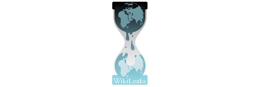 Help sue the CIA for the release of thousands of WikiLeaks-related emails