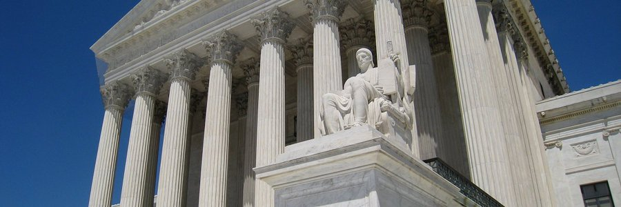 Supreme Court ruling draws criticisms, calls for Congressional protection of FOIA