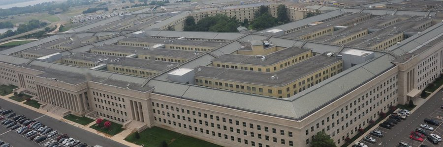 Explore the Department of Defense's list of received FOIA requests