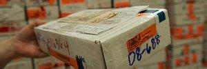 Untested rape kits remain a nationwide failure of criminal accountability