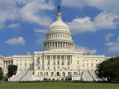Senate introduces legislation to clarify presumption of disclosure in FOIA