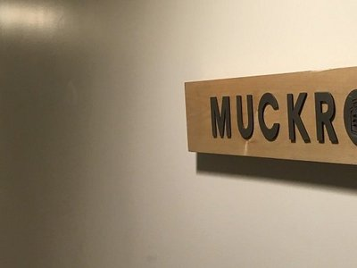 Meredith Broussard joins MuckRock Foundation board of directors