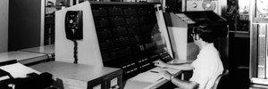 Release Notes: Building GovLens, an automated .gov analysis platform