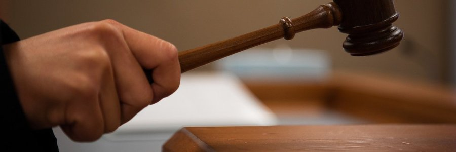 Court rules Tennessee can't withhold public records just because of a criminal investigation