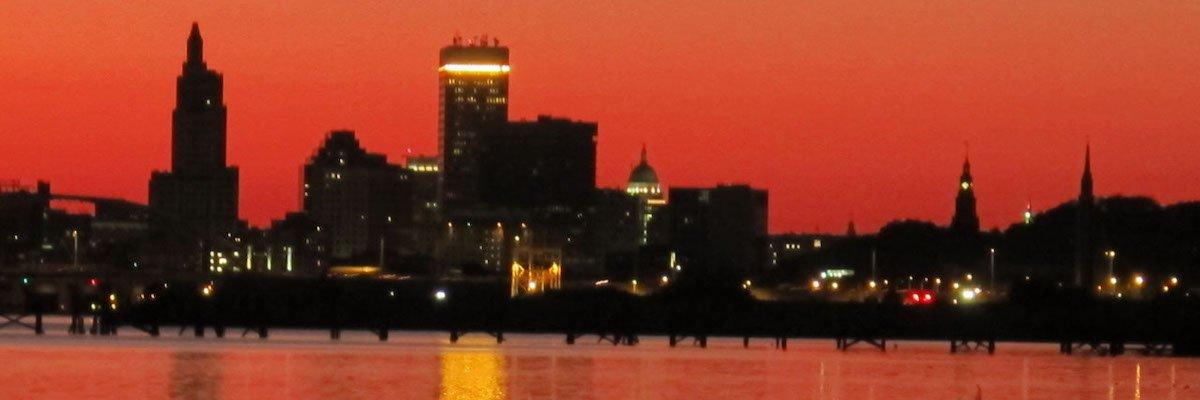 Rhode Island's lingering lead problem