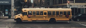 This week's FOIA round-up: Back-to-school edition