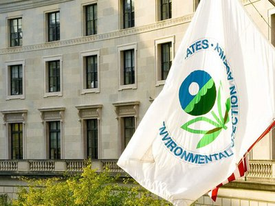 EPA is latest agency to stop accepting FOIA requests via email