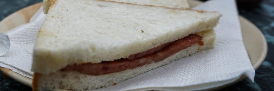 Cooking with FOIA: The declassified ham sandwiches of the CIA archives