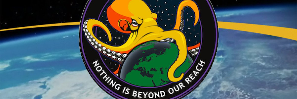 This week's FOIA round-up: Trouble in the military and the return of a world-devouring octopus