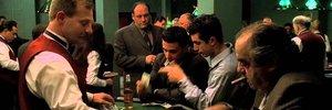 Despite regulatory mandate, no one is banned from New York casinos