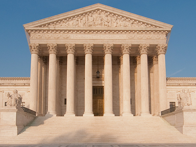 This week's FOIA Roundup: Washington Supreme Court weighs in on birthdays, U.S. Senators file a FOIA, and annual FOIA Awards