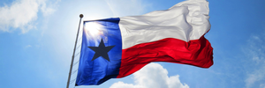 In Texas, Attorney General judgements on exceptions are the rule