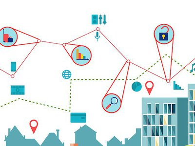 Smarter government or data-driven disaster: the algorithms helping control local communities